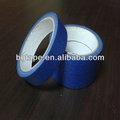 Alta adhesivo y no hay cintas de enmascarar pegamento residuos