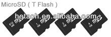 OEM tf card class10 memory card sim card programer