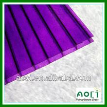 [Promotion] 100% fresh Bayer or GE free sample polycarbonate plastic