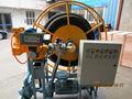 Asphalt tcs meter, pumpe, magnetventil motor kpl, Flexible Fuel Einheit auto
