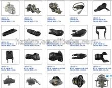 chana mini truck parts