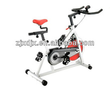Aerobic Pedal Exercise Bike Manuals