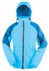 european style winter coats plus size coat winter coat mens coat