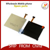 Cell Phone LCD for Nokia E71 LCD Screen Replacement