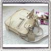 women leather handbag lady handbag fashion handbag