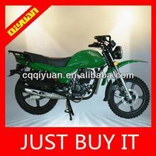 Best Selling Cheap Mini Motorcycle Bike 150cc