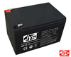 ups battery suppliers 12v12ah battery