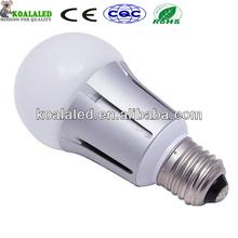 led lights price led strobe light plastic numbers led bulb e27