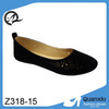 The online shoe store vietnam shoes manufacturers lady shoes wholesales