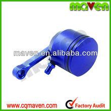 Quality Maven Universal Clutch Brake Cylinder Fluid Oil Reservoir for Honda Yamaha Kawasaki Ducati Universal Motorcycles