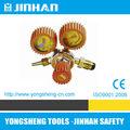 2013 jinhan i-3015lock contatore del gas/co2 solenoide