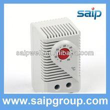 quiet electric heaters pid temperature thermostat