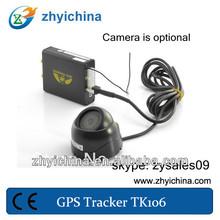 www.yahoo.com GPS tracker tk106 taxi gps tracker tracker gps car