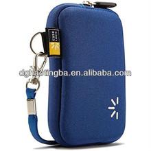 LT-X632 China manufacture Customized EVA Waterproof Camera Bag