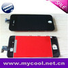 Top quality for iphone 4s touch screen lcd replacement China manufacturer
