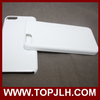3D sublimation mobile cover for iPhone 5C
