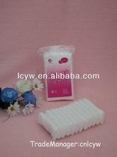 zigzag cotton pad white zigzag cotton pure zigzag cotton