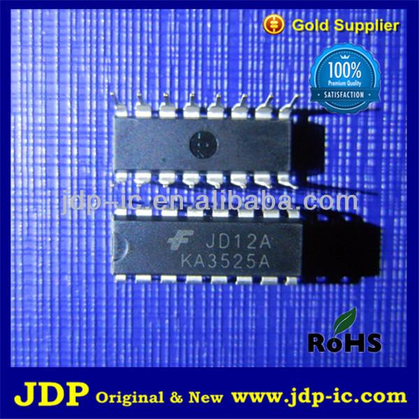 Ka3525 ic интегральная схема