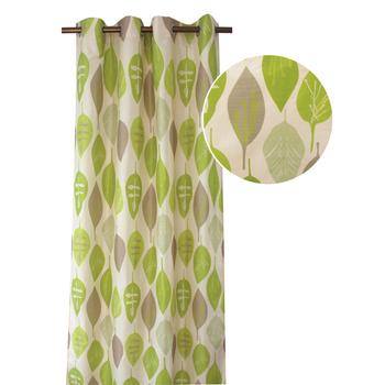 Party Tent Elegant Drapes Curtains