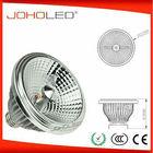 220V Dimmable LED Lamp AR111 G53 (GU10/ E27 Optional)