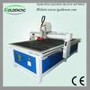 China Cheap CNC Wood Carving Supplies