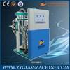 CNC Automatic Silicone Sealant filling Machine