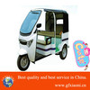 new e rickshaw for passenger in indian market