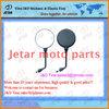 rear view mirror BAJAJ DJ-2210-03 DJ-2210-04