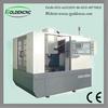 cnc milling machine/cnc milling/milling machines/Hot Sale Professional cnc milling machine/milling cnc machine