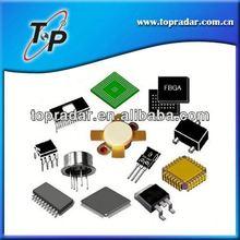 IC REGULADOR 7805 ( L7805 ) 5v regulator (IC Shenzhen)