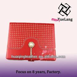 leather case for ipad 4,rhinestones leather case for ipad 4 with diamond,tablet case for ipad 4