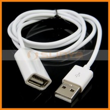 Best Price USB Male to Female Extension Cable for Mobile Phone