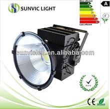 100w explosion-proof high bay lighting industrial lighting reflector 300w