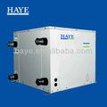 acqua evaporatore aria condizionata unità fornendo gratuitamente acqua calda
