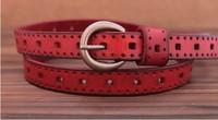 ,sex female belt,homemade female chastity belt.chastity female leather belt