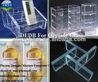 DOP Substitute DEDB widely used in glass products