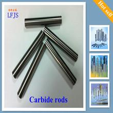 LFJS-hardmetal working solid carbide