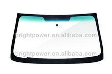 Parts of auto Laminated windshield VISTA
