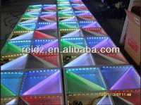 colores de ceramicas para piso