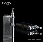 2013 best electric cigarette rolling machine Itaste vtr