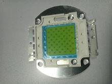 led 60w 30-34V 2.1A