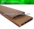 Wood plastic composite reciclado madeira plástica