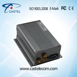 Mini Waterproof GPS Tracker SAT-802 Vehicle GSM/GPRS/GPS Tracker