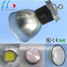 Hishine 200w led high bay light industry light best price