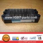 new & original Motorola IGBT MHPM7B12A120A Rectifier inverter integration