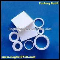 ceramic mechanical seal