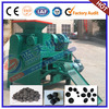 lignite briquette machine from lantian machanical plant