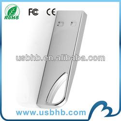 Hot sale newest key usb flash memory stick free logo printed for christmas gift