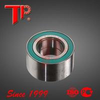 DAC42800036/34 wheel bearing for HYUNDAI Elantra Getz Sonata , XG , KIA Cerato -, Optima