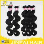 JP hair best seller full cuticle brazilian hair from brazil